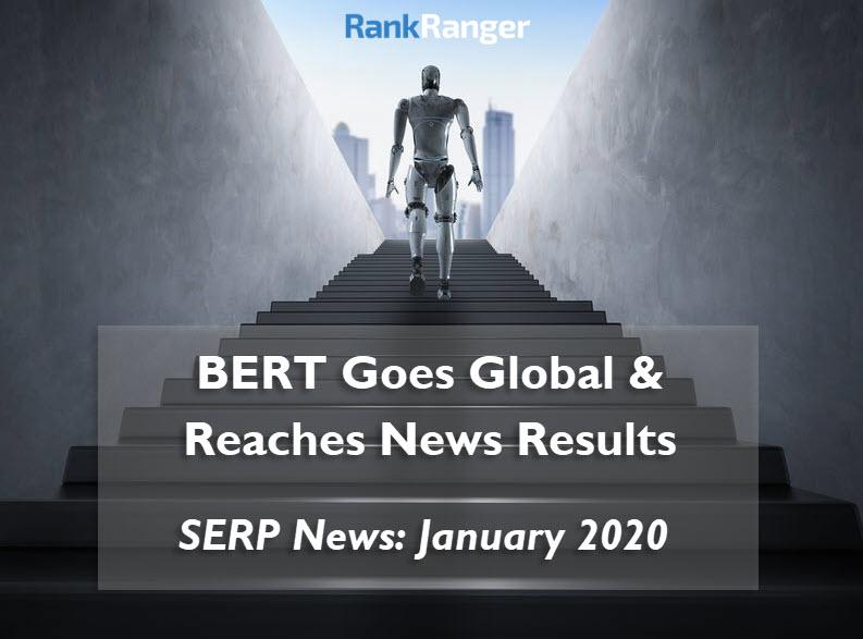 SERP News Banner Jan 2020
