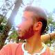 Arim Salci