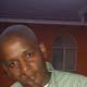 Mashilo J Mothemane