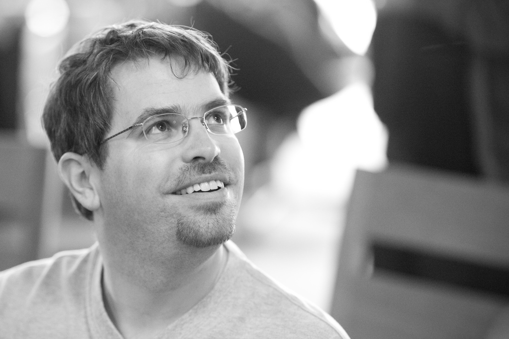 Matt Cutts former Google Head of Search Spam