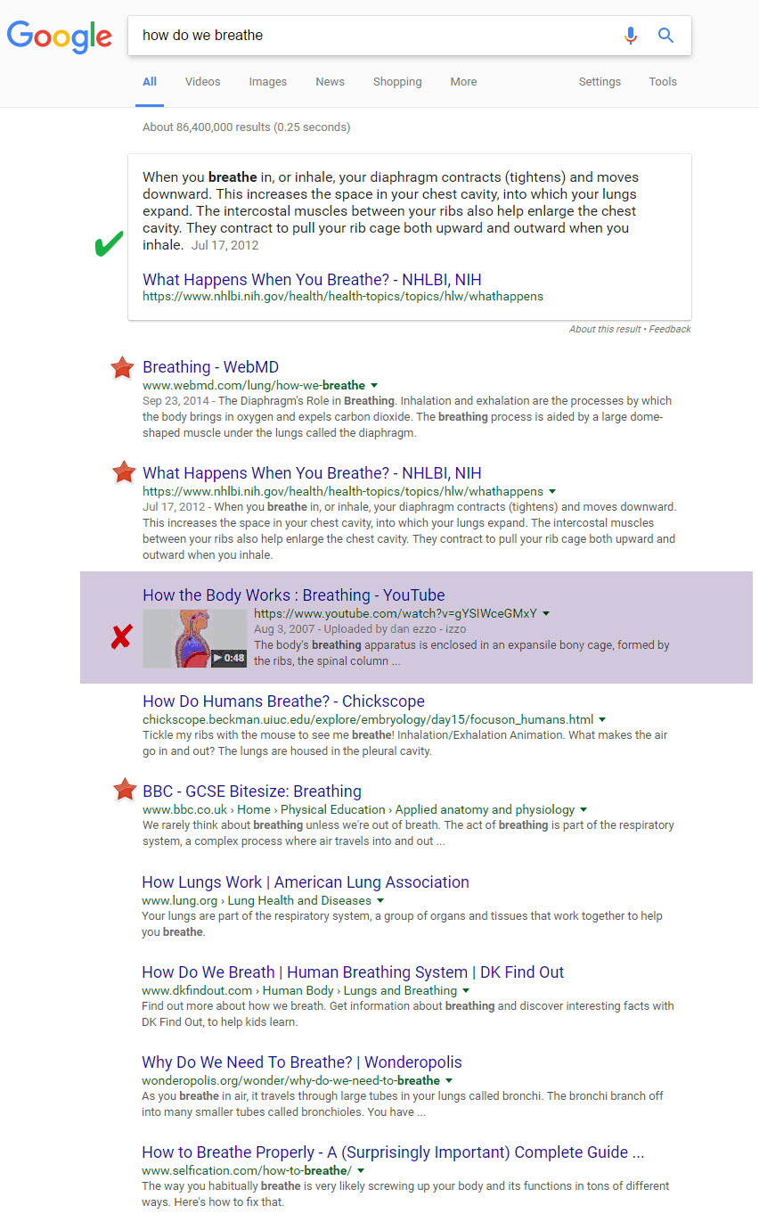 How Voice Search Will Affect SEO