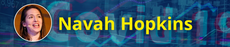 Navah Hopkins Banner