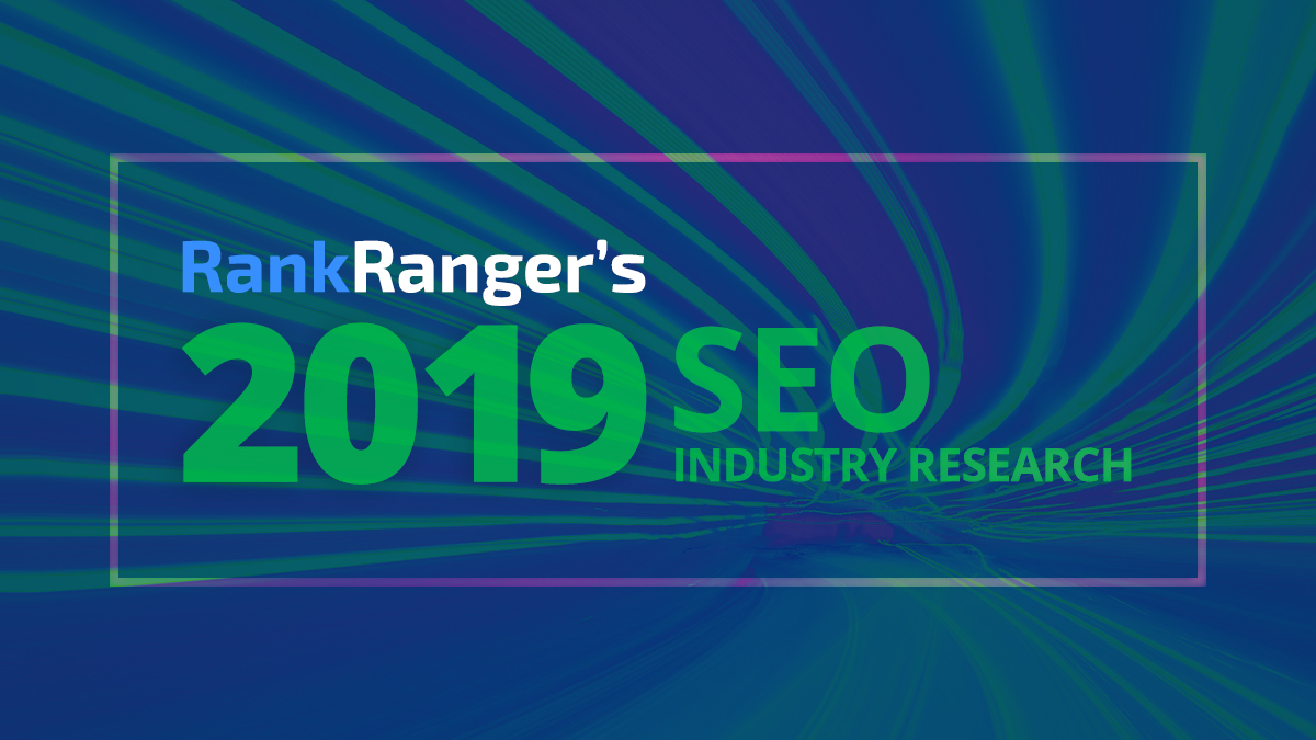 SEO Research 2019 Banner