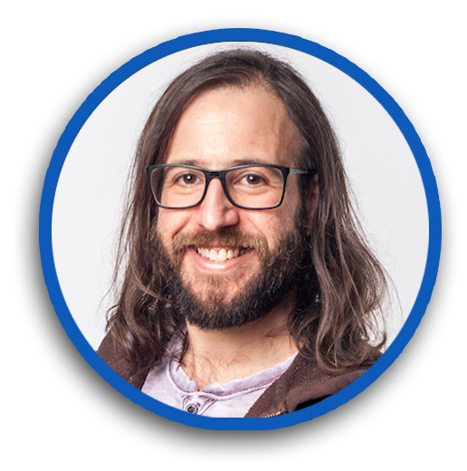 Garrett Sussman