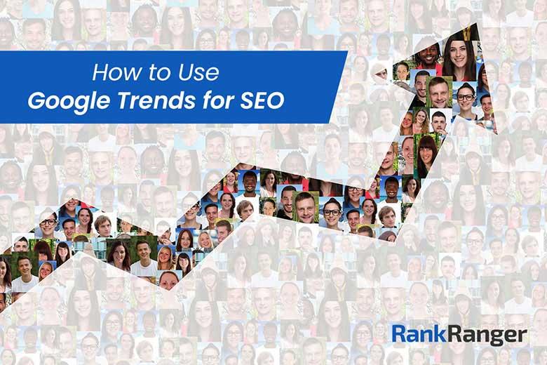 Cómo utilizar Google Trends para SEO