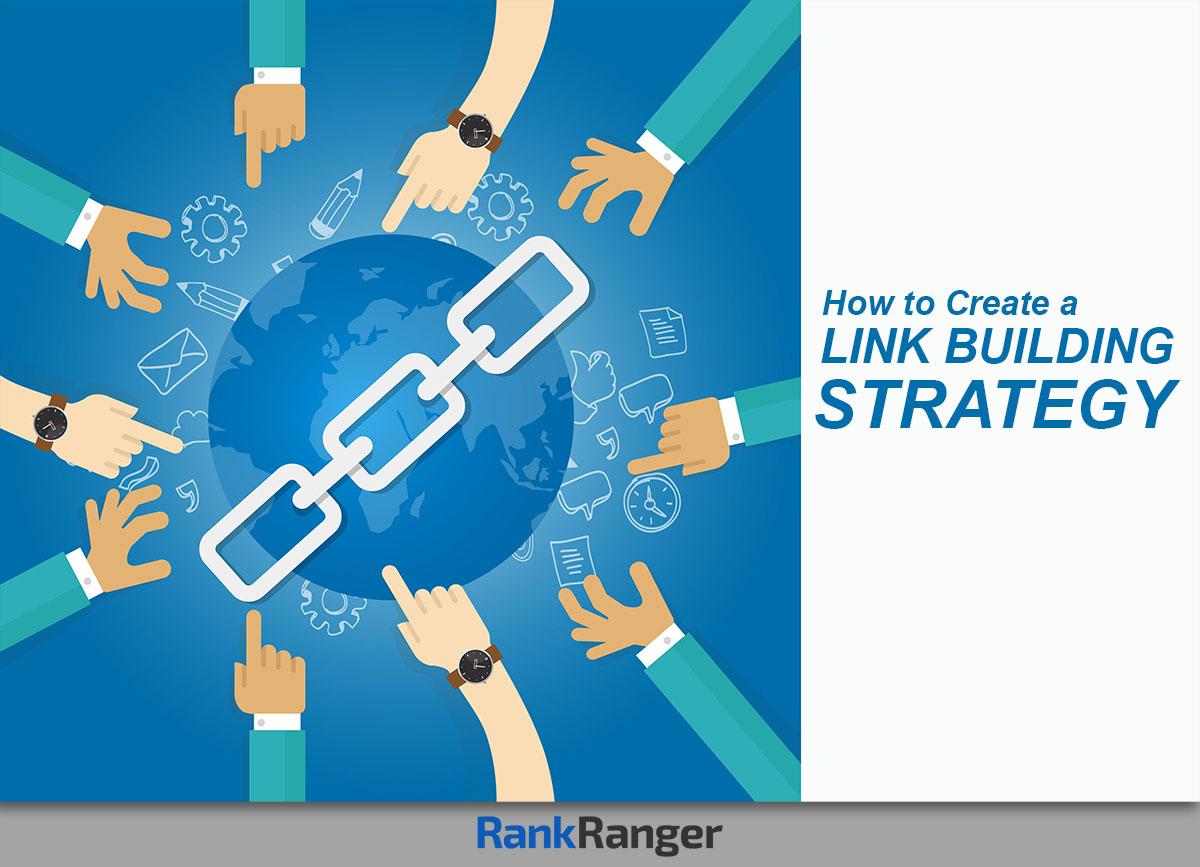 Comment construire une stratégie de renforcement des liens