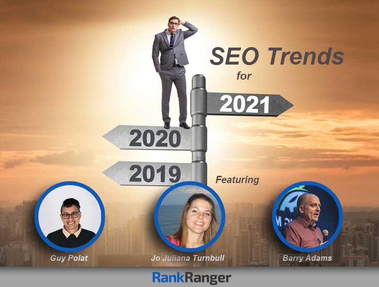 SEO Trends for 2021 part 5