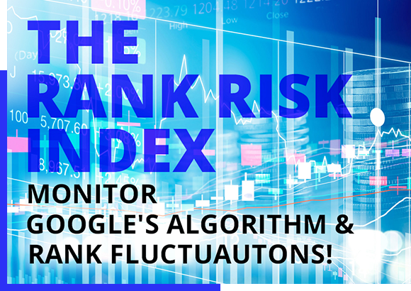Rank Risk Index Promo